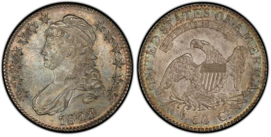 http://images.pcgs.com/CoinFacts/81958725_51950963_550.jpg