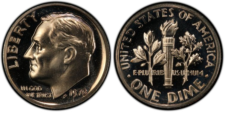 http://images.pcgs.com/CoinFacts/81958837_54867362_550.jpg