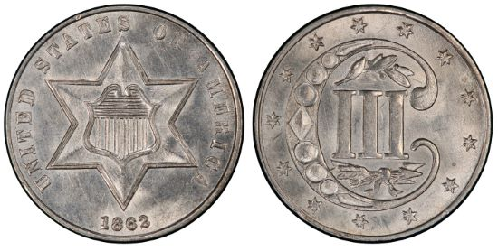 http://images.pcgs.com/CoinFacts/81958967_56051592_550.jpg