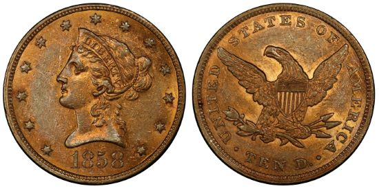 http://images.pcgs.com/CoinFacts/81958994_54867223_550.jpg