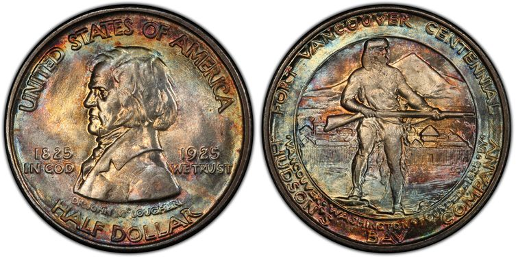 http://images.pcgs.com/CoinFacts/81959071_56340236_550.jpg