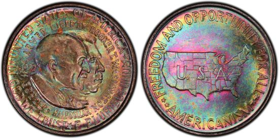 http://images.pcgs.com/CoinFacts/81959074_52721112_550.jpg