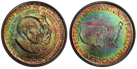 http://images.pcgs.com/CoinFacts/81959074_55075652_550.jpg