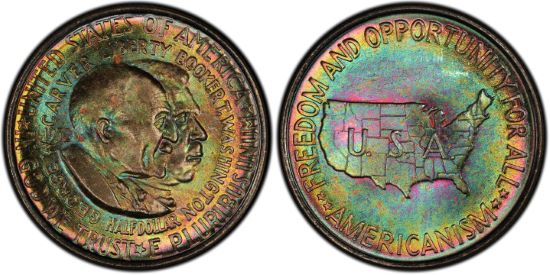 http://images.pcgs.com/CoinFacts/81959074_55639110_550.jpg