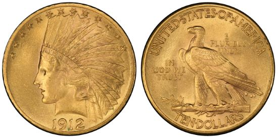 http://images.pcgs.com/CoinFacts/81959334_54819604_550.jpg