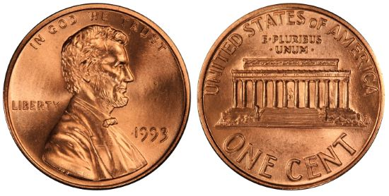 http://images.pcgs.com/CoinFacts/81959527_55801533_550.jpg