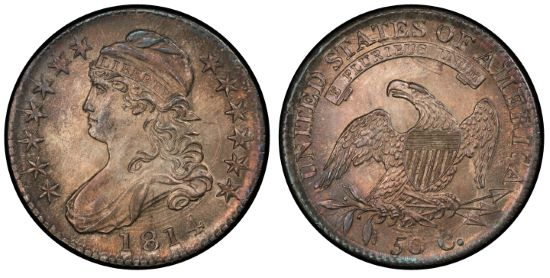 http://images.pcgs.com/CoinFacts/81960048_54865800_550.jpg
