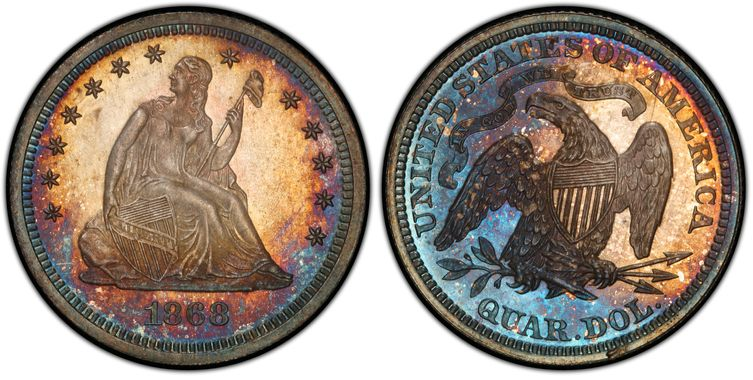 http://images.pcgs.com/CoinFacts/81960071_54866045_550.jpg