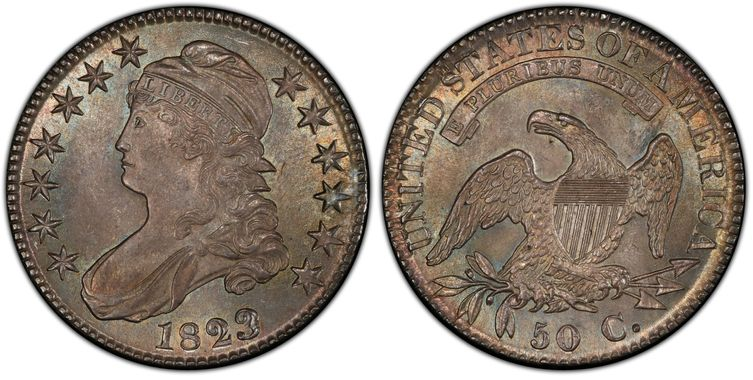 http://images.pcgs.com/CoinFacts/81960553_54865936_550.jpg