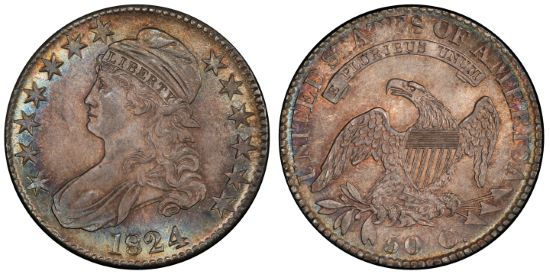 http://images.pcgs.com/CoinFacts/81960555_54865975_550.jpg