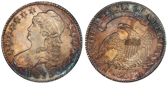http://images.pcgs.com/CoinFacts/81960602_54864788_550.jpg