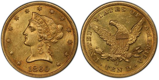 http://images.pcgs.com/CoinFacts/81961083_54866084_550.jpg