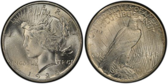 http://images.pcgs.com/CoinFacts/81962476_41342024_550.jpg
