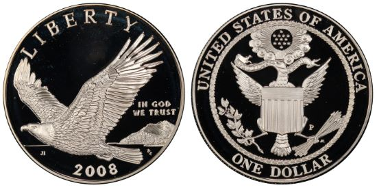 http://images.pcgs.com/CoinFacts/81962561_54871722_550.jpg