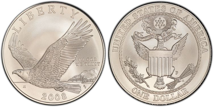 http://images.pcgs.com/CoinFacts/81962562_54871690_550.jpg