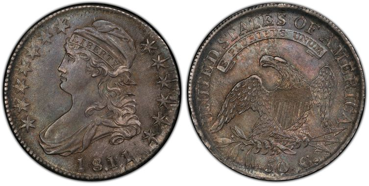 http://images.pcgs.com/CoinFacts/81962566_54865881_550.jpg