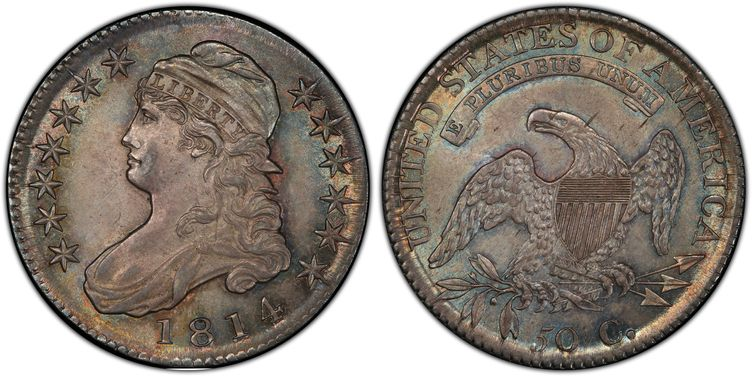 http://images.pcgs.com/CoinFacts/81962568_69704599_550.jpg