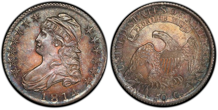http://images.pcgs.com/CoinFacts/81962569_54865884_550.jpg