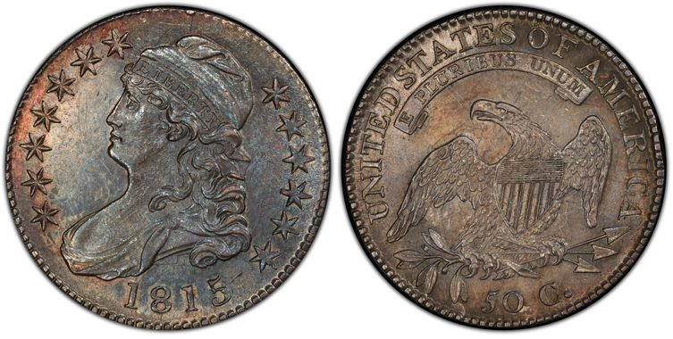 http://images.pcgs.com/CoinFacts/81962570_54865898_550.jpg