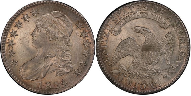 http://images.pcgs.com/CoinFacts/81964637_54865711_550.jpg