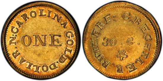 http://images.pcgs.com/CoinFacts/81964721_40356219_550.jpg
