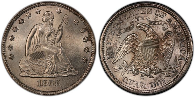 http://images.pcgs.com/CoinFacts/81965858_54865506_550.jpg