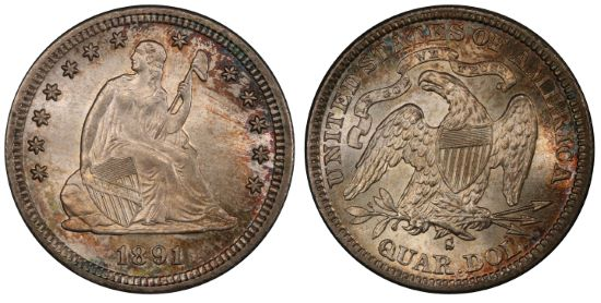 http://images.pcgs.com/CoinFacts/81966275_54865482_550.jpg