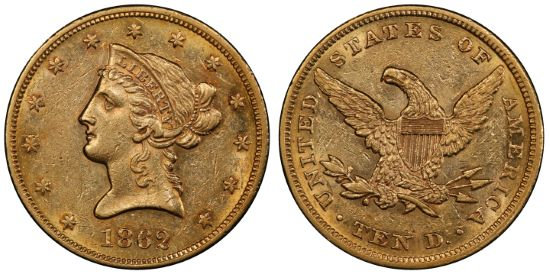 http://images.pcgs.com/CoinFacts/81966522_54865167_550.jpg