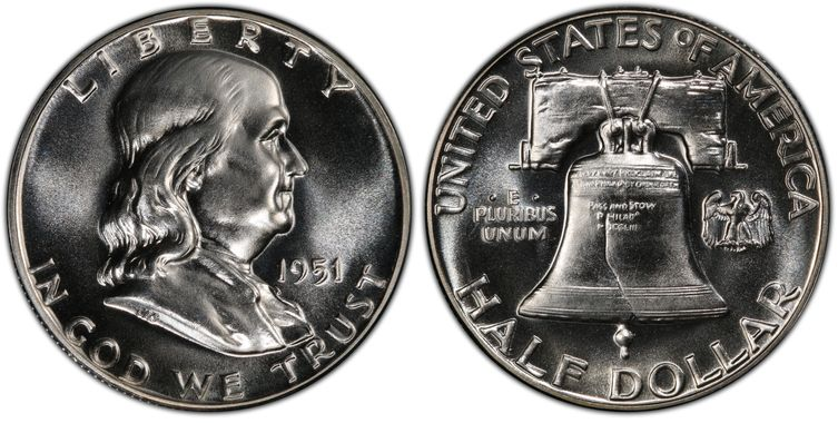 http://images.pcgs.com/CoinFacts/81966815_54865158_550.jpg