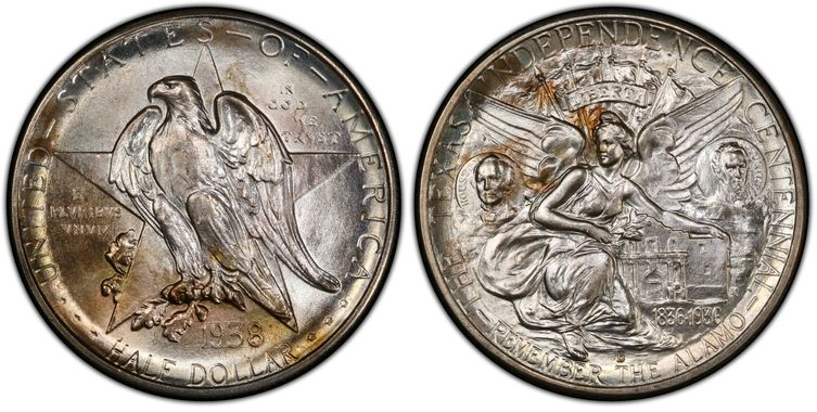 http://images.pcgs.com/CoinFacts/81968136_54864646_550.jpg