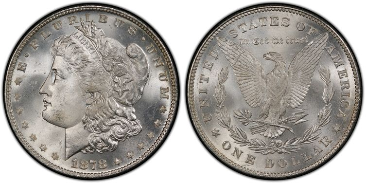http://images.pcgs.com/CoinFacts/81969032_54863983_550.jpg