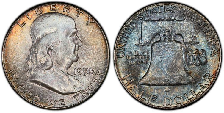 http://images.pcgs.com/CoinFacts/81969198_54865189_550.jpg