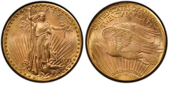 http://images.pcgs.com/CoinFacts/81969392_54865460_550.jpg