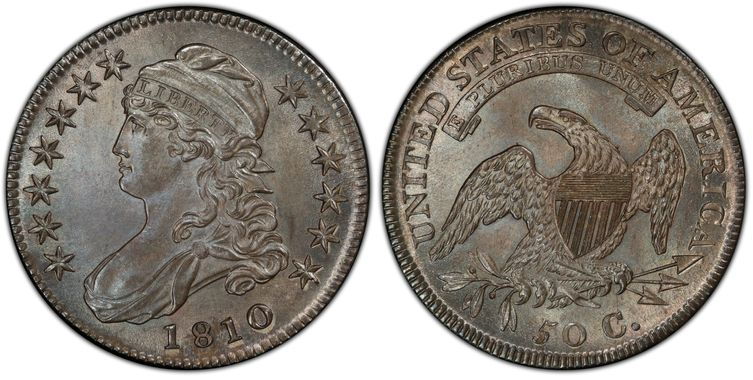 http://images.pcgs.com/CoinFacts/81969469_54864617_550.jpg