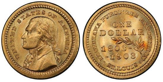 http://images.pcgs.com/CoinFacts/81969482_54864666_550.jpg