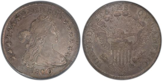 http://images.pcgs.com/CoinFacts/81969561_59767893_550.jpg
