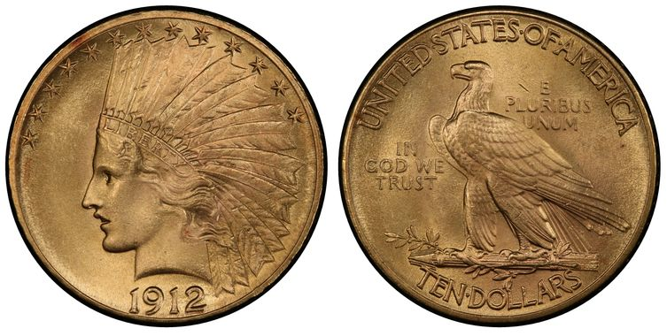 http://images.pcgs.com/CoinFacts/81969622_54863857_550.jpg
