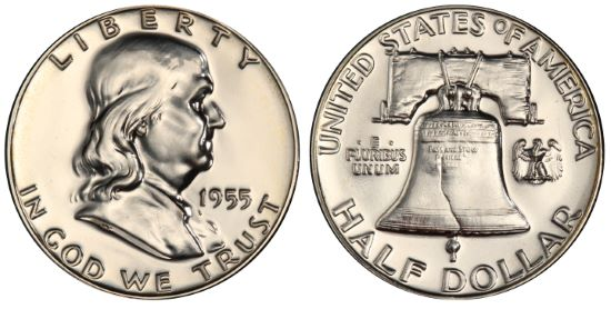 http://images.pcgs.com/CoinFacts/81969709_54913462_550.jpg