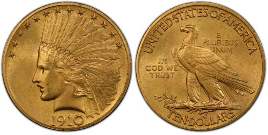 http://images.pcgs.com/CoinFacts/81969839_101476261_550.jpg