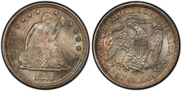 http://images.pcgs.com/CoinFacts/81970284_54863504_550.jpg