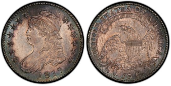 http://images.pcgs.com/CoinFacts/81970339_54863990_550.jpg