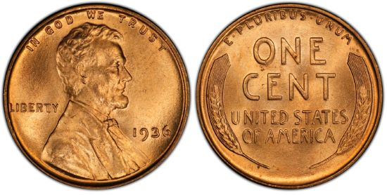 http://images.pcgs.com/CoinFacts/81970468_124541423_550.jpg