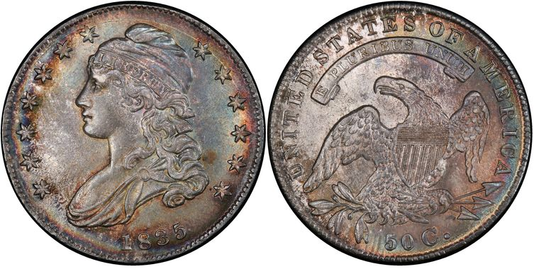 http://images.pcgs.com/CoinFacts/81970603_54864161_550.jpg