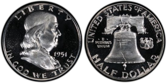 http://images.pcgs.com/CoinFacts/81971021_54864624_550.jpg