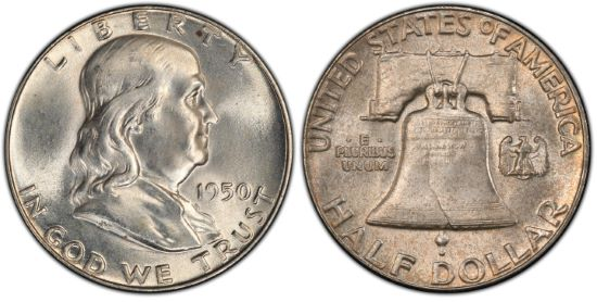 http://images.pcgs.com/CoinFacts/81972064_60975573_550.jpg