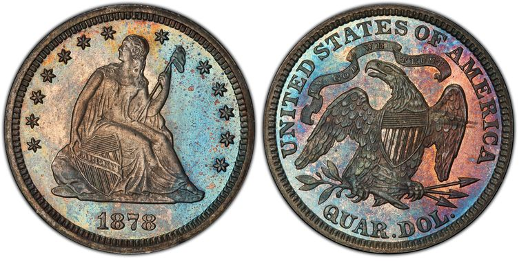 http://images.pcgs.com/CoinFacts/81972927_54862341_550.jpg