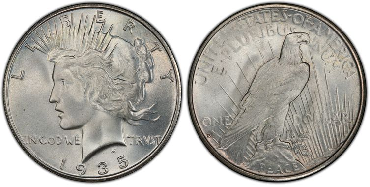 http://images.pcgs.com/CoinFacts/81973664_54863724_550.jpg