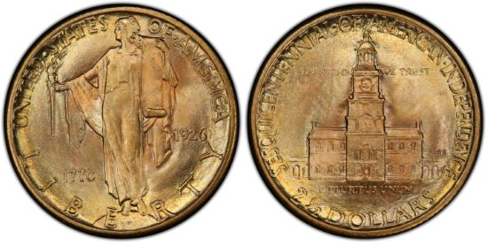 http://images.pcgs.com/CoinFacts/81973667_54863733_550.jpg