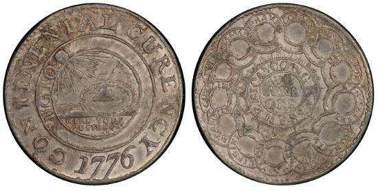 http://images.pcgs.com/CoinFacts/81973855_48867900_550.jpg