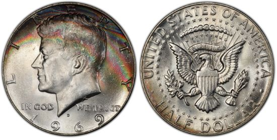 http://images.pcgs.com/CoinFacts/81973991_128944742_550.jpg
